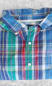 Polo by Ralph Lauren Shirts - Polo XL